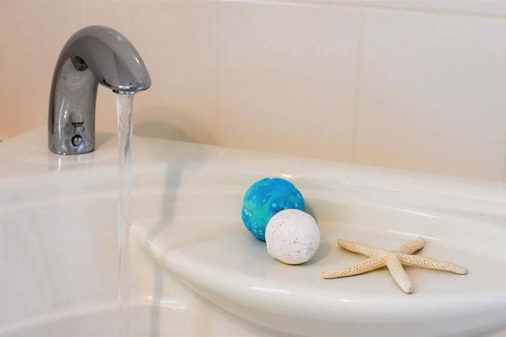 Free or Low-Cost Self-Care Methods Besides Bath Bombs