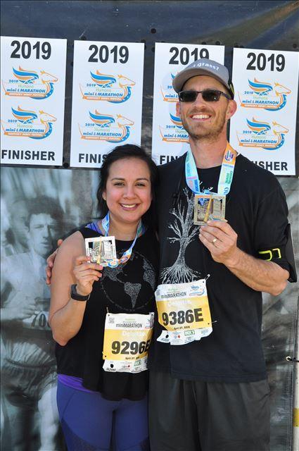 Race-Day Mistakes to Avoid | Kentucky Derby Mini Marathon 2019 Recap