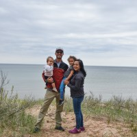 Things to Do in Munising, Michigan | Upper Peninsula