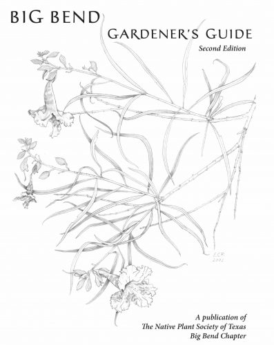 Native Plant Society Guide Is a Companion for Cultivating