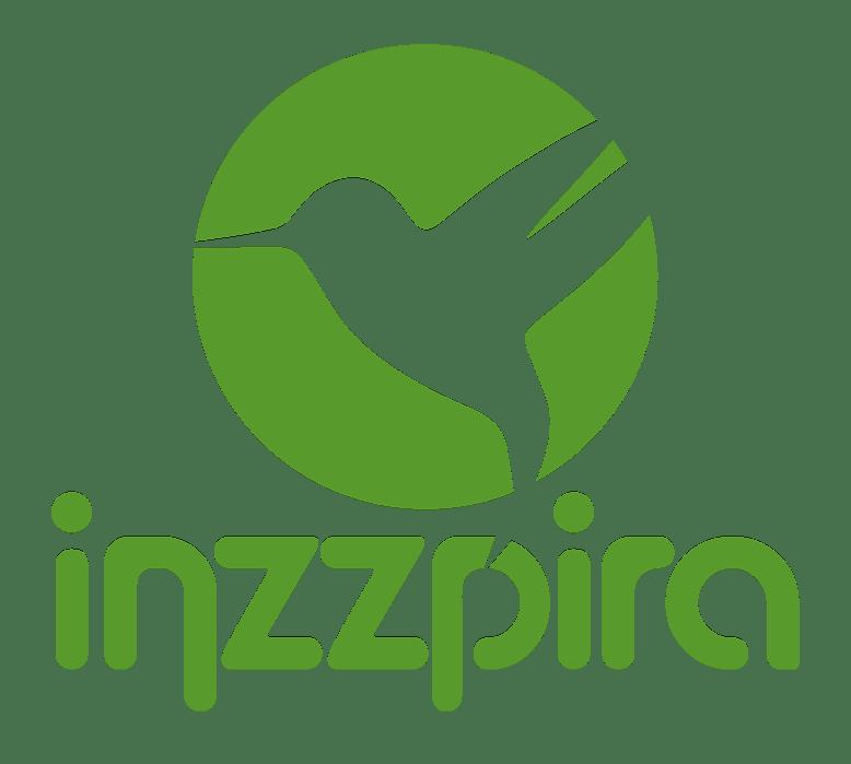 INZZ IMAGOTIPO Verde v26.07.2020