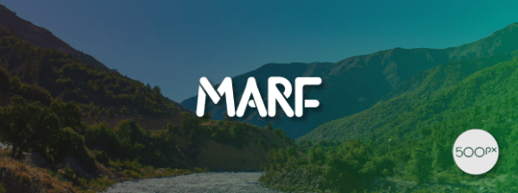 Marf_500px
