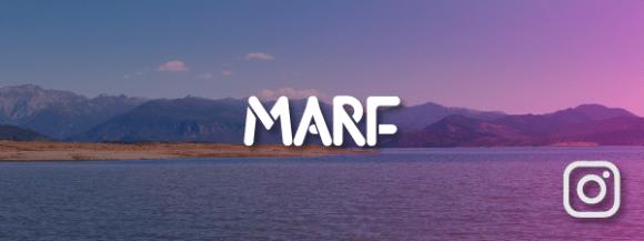 Marf_Insta