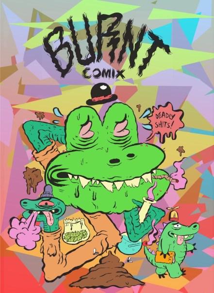 BURNT+02+FC