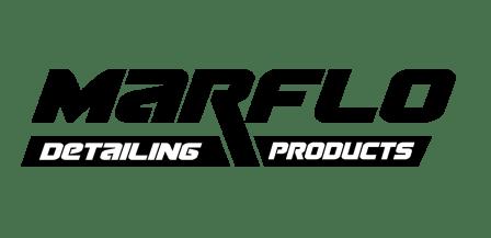 logo_marflo