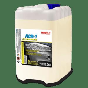 Desincrustante de cemento, disolvente mineral, descontaminacion por cemento, pintura con cemento, marflo, detallado autos