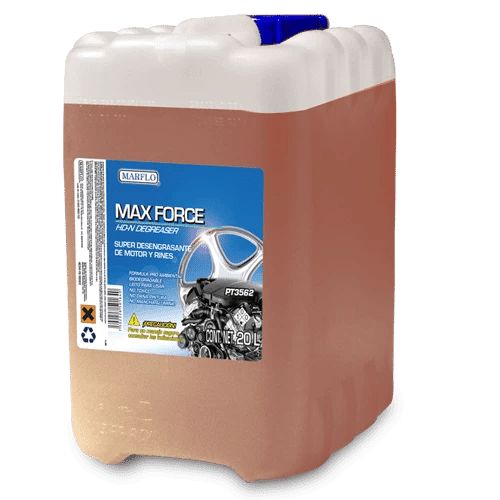 PT3562-MAX-FORCE-20L-MARFLO