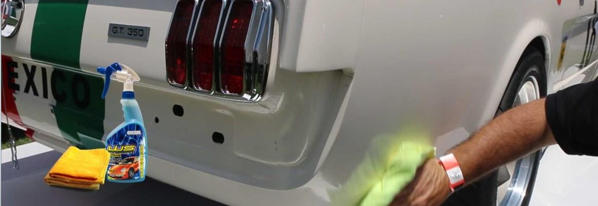 WS CAR CLEAN WATERLESS 1910x659