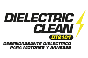 Dielectric Clean Degreaser DT2101