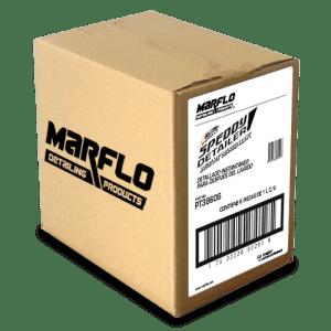 PT38606, MARFLO, DETAILING, DETALLADO,