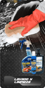 meguiars, rupes, marflo, detailing, 3m, sonax, norton, waterless