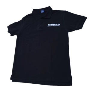 playera marflo, detailing products