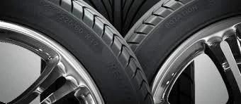 tires b 2