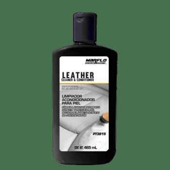 limp acond piel 480ml6 pack pro series PT38156