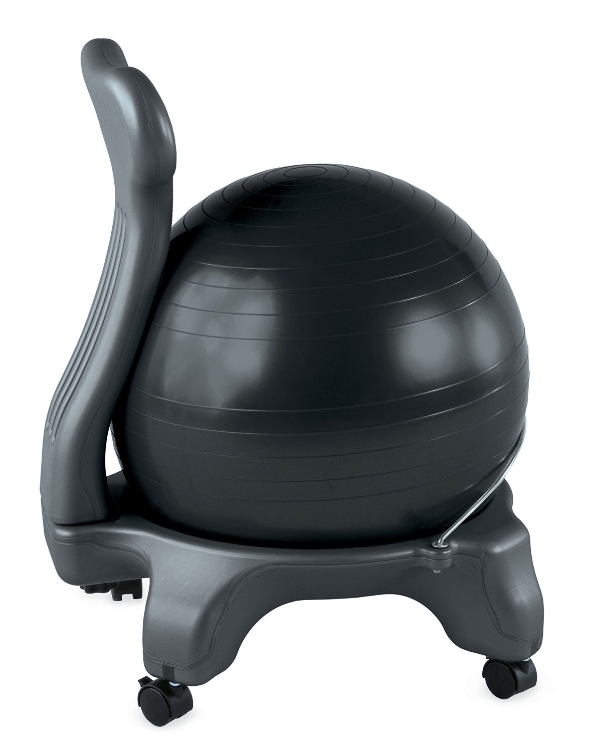 yoga ball chair exercises heavy duty gas lift for office 2014 marfan rd gift and resource guide musings of a mom