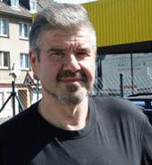 Pietro Margagliotta