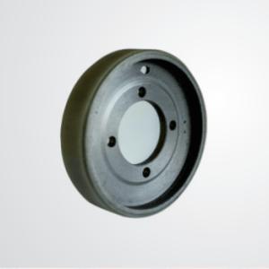 Wheels (φ150)