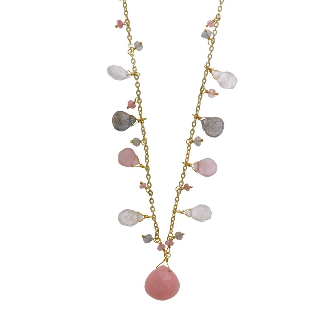 donde comprar regalos alicante - regalos reyes alicante - regaslar joyas alicante -joyeria marga mira - tienda joyas alicante - mejores joyerias alicante (5)