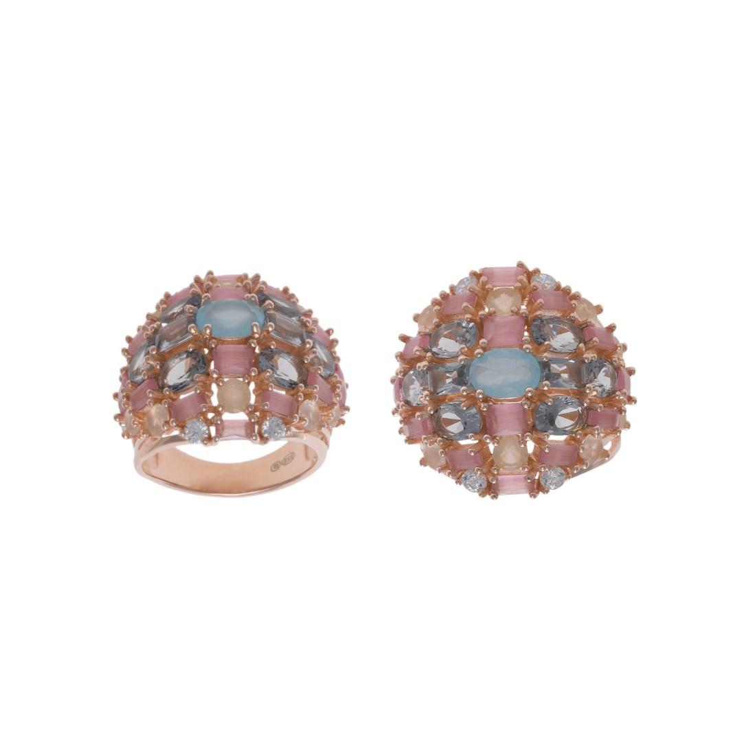 donde comprar regalos alicante - regalos reyes alicante - regaslar joyas alicante -joyeria marga mira - tienda joyas alicante - mejores joyerias alicante (7)