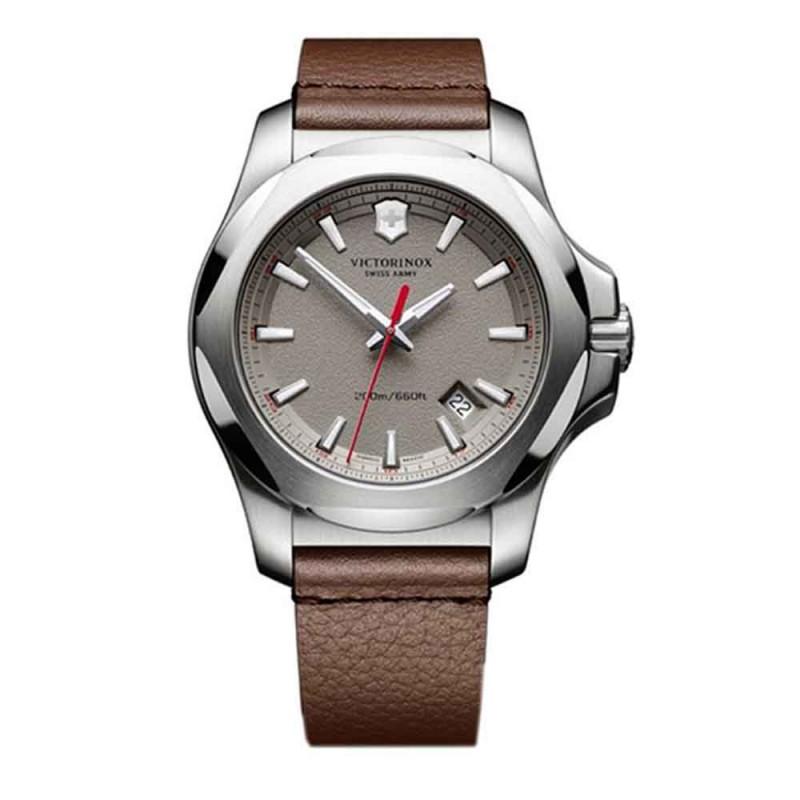 reloj-de-caballero-victorinox-inox-v241738