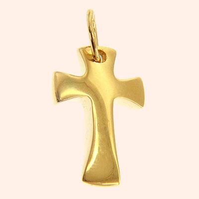 cruces-primera-comunion-donde-comprar-cruces-primera-comunion-alicante-joyeria-marga-mira-jewelery-alicante-pendientes-primera-comunion-anillos-cruces-medallas