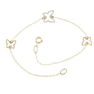 pulseras-primera-comunion1-donde-comprar-pulseras-primera-comunion-alicante-joyeria-marga-mira-jewelery-alicante-pendientes-primera-comunion-anillos-cruces-medallas
