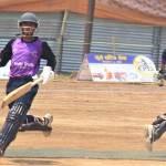 सुर्खेतमा जारी केपीएल सिजन-२ को चौथो दिन भएको पहिलो खेलमा मध्यपश्चिम क्रिकेट क्लब कोहलपुर ७ विकेटले विजयी