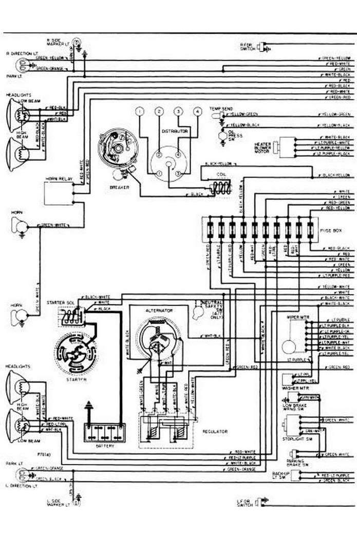 [DIAGRAM] Wiring Diagram 220 Volt Service FULL Version HD