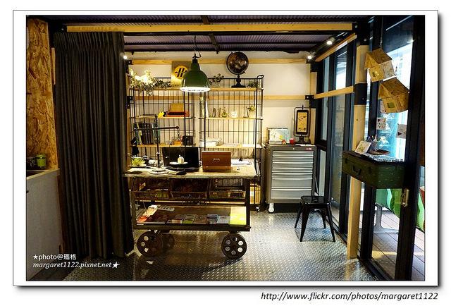 承億輕旅嘉義店。Light Hostel|獨立旅人溫馨的家,第一次住背包客棧就愛上 – 瑪格。圖寫生活