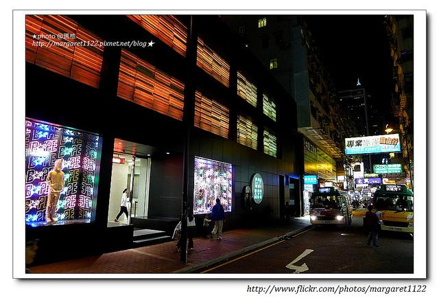 銅鑼灣時代廣場漫遊。走到哪算到哪之亂逛亂吃 2012香港之旅 – 瑪格。圖寫生活