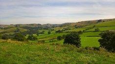 Shropshire2