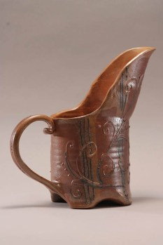 pitcher penland
