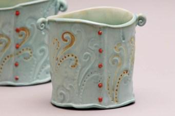 slab cup