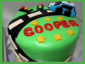 Custom Tier Cake Order Delivery Singapore Margaretcookies