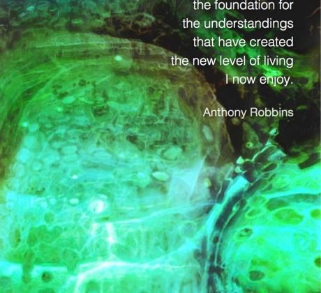 I've come to believe- Anthony Robbins #Wisdom #MotivationalQuote #Inspirational Quote #TonyRobbin #LifeQuotes #LeadershipQuotes #PositiveQuotes #SuccessQuotes