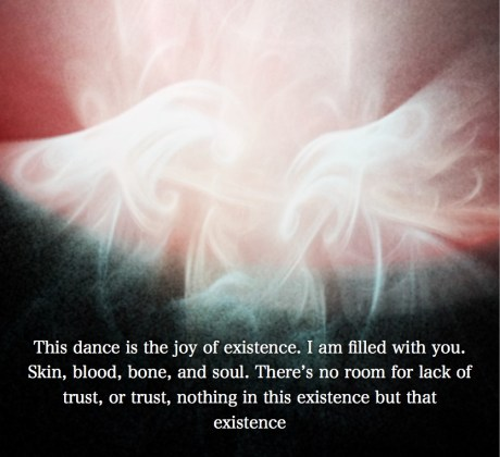 joy of existence-Rumi- #Rumiquote #wordsofwisdom #MotivationalQuote #InspirationalQuote #LifeQuotes #PositiveQuotes #WordsoflifeQuotes