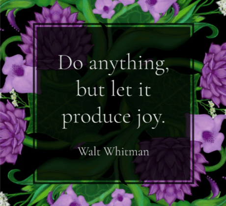 Do anything- Walt Whitman, inspirational, quote,#spiritualquotes #wordsofwisdom #wordstoliveby #Margaretdill