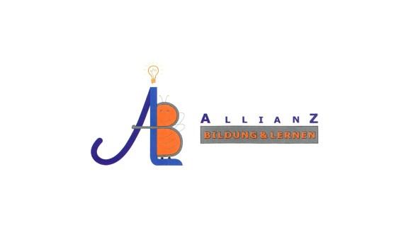 Allianz Bildung & Lernen