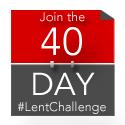 Lent Challenge