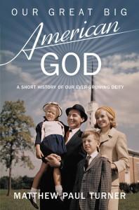 Our Great Big American God_cvr