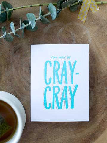 Cray_Cray_large