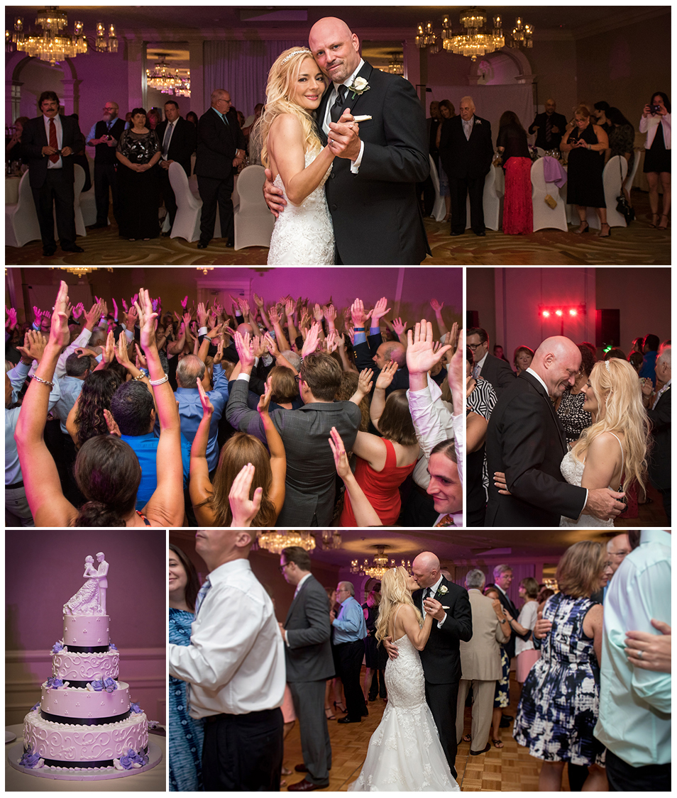 Judit and Jeff Wedding 3