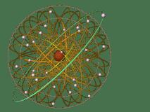 http://www.radartutorial.eu/21.semiconductors/pic/copper.big.png