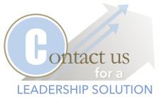 Contact Margaret Holtman, LLC for a customized leadership solution