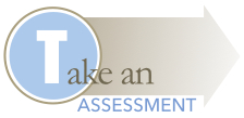 Take an Assessment