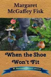 When the Shoe Won't Fit
