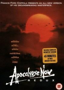Apocalypse_Now_Redux