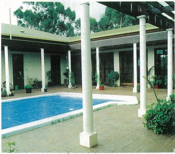 pool mrs snook northam from brochure