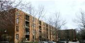 6711 Park Heights Ave, Baltimore
