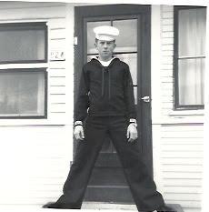 dad-navy